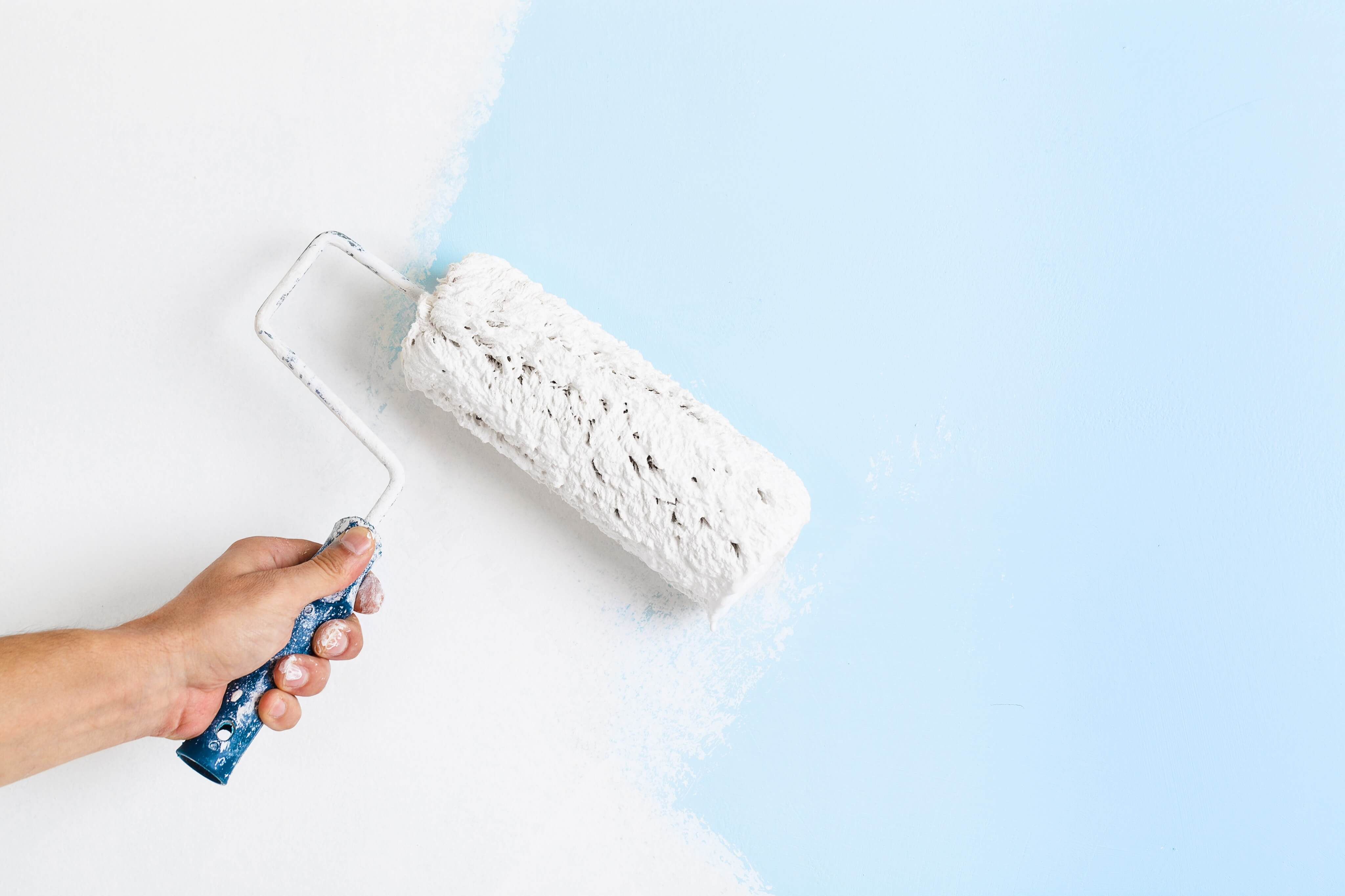 House Painters Edmonton